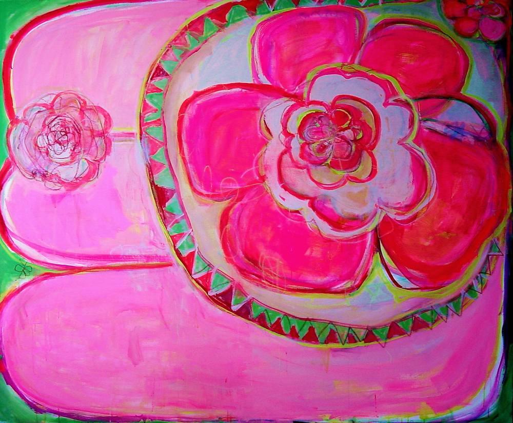 Rose Show(Rose 2)