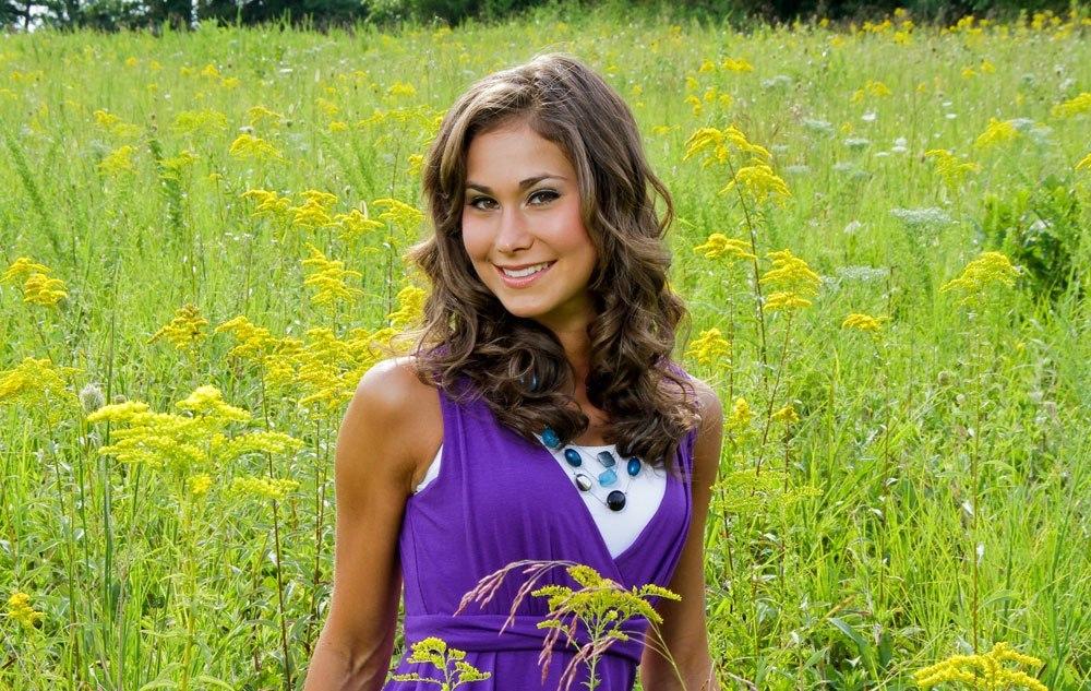 StephanieBettcherPhotoshoots-Mid2012-3.jpg