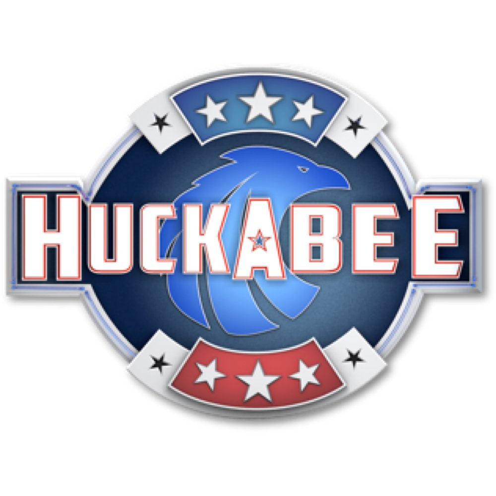 The Huckabee Show - DIGITAL EXCLUSIVE: Stephanie Owens Performs