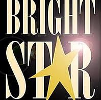 Bright Star International - Stephanie Owens on Bright Star International
