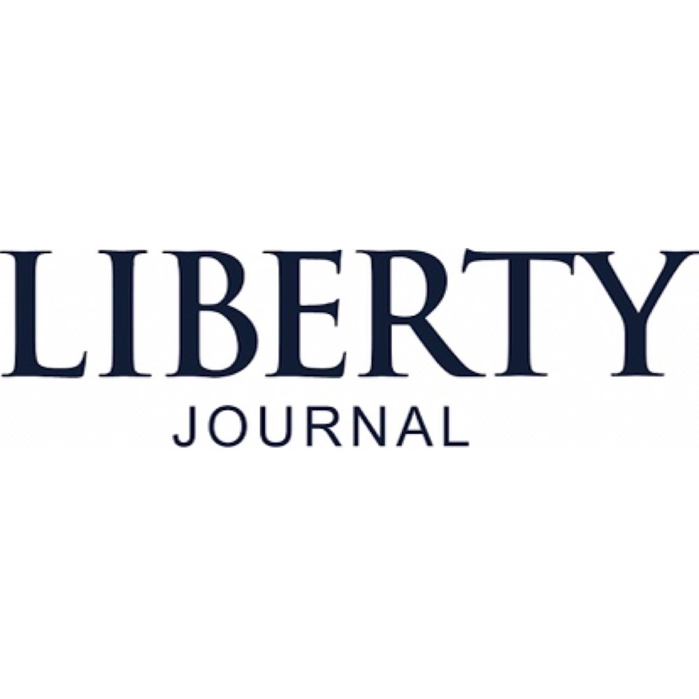Liberty Journal - Liberty University - Recording Artist Promotes Self-Esteem Through Music