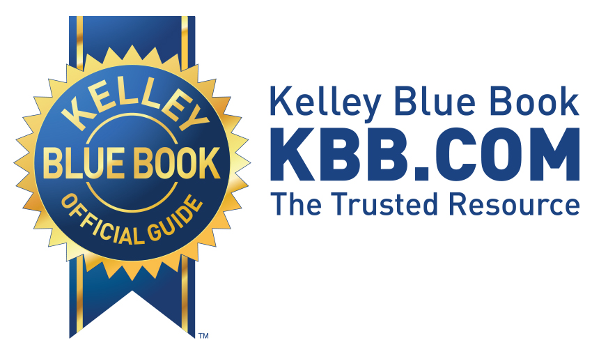 Kelley-Blue-Book.jpeg