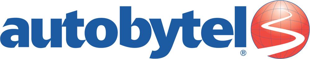 abtl logo.jpeg