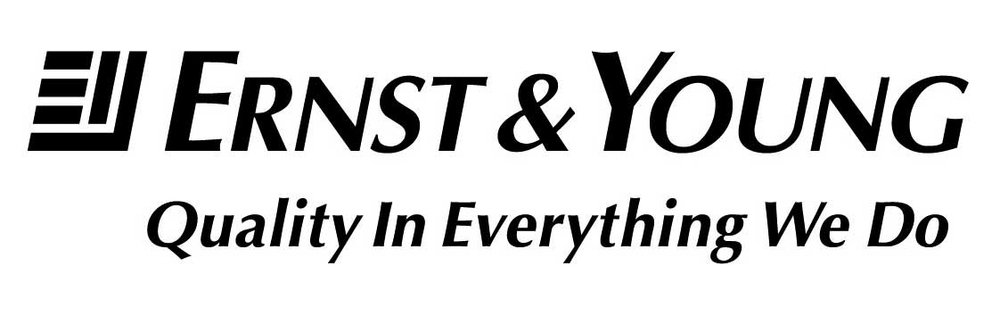 Ernst-and-Young-logo.jpeg