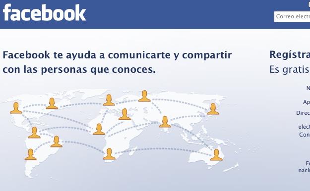 spanishfacebook.jpg