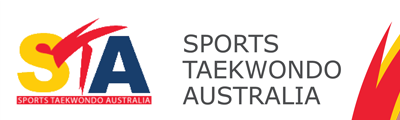 Sports Taekwondo Australia
