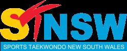 Sports Taekwondo New South Wales