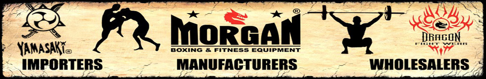Morgan Sports