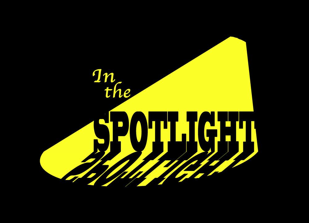 spotlight_edited-2blacknyellow (1).jpg