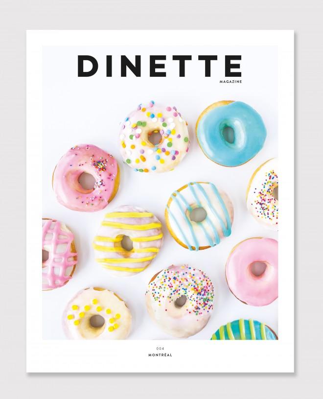 Crédit Photo: Dinette Magazine