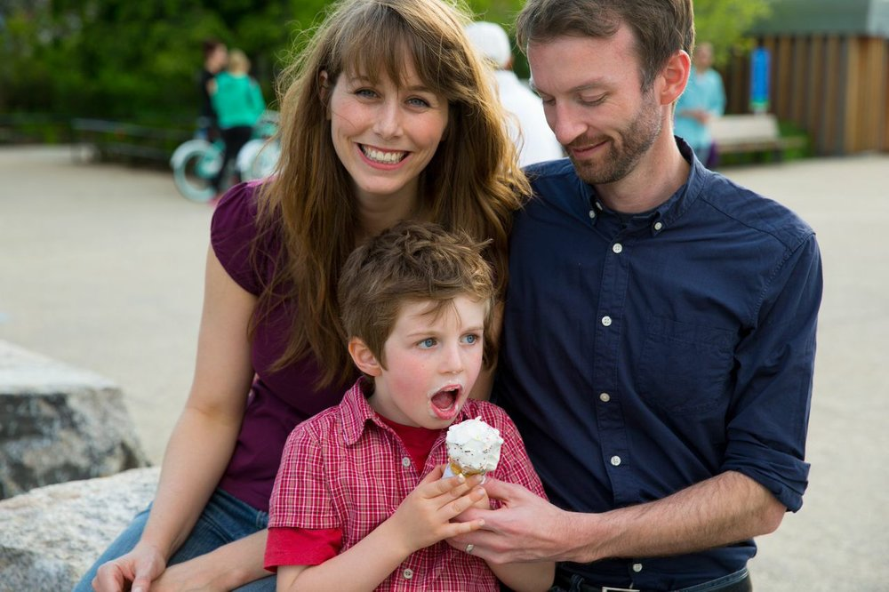 Mom+Dad-with-son-eating-ice-cream.jpeg