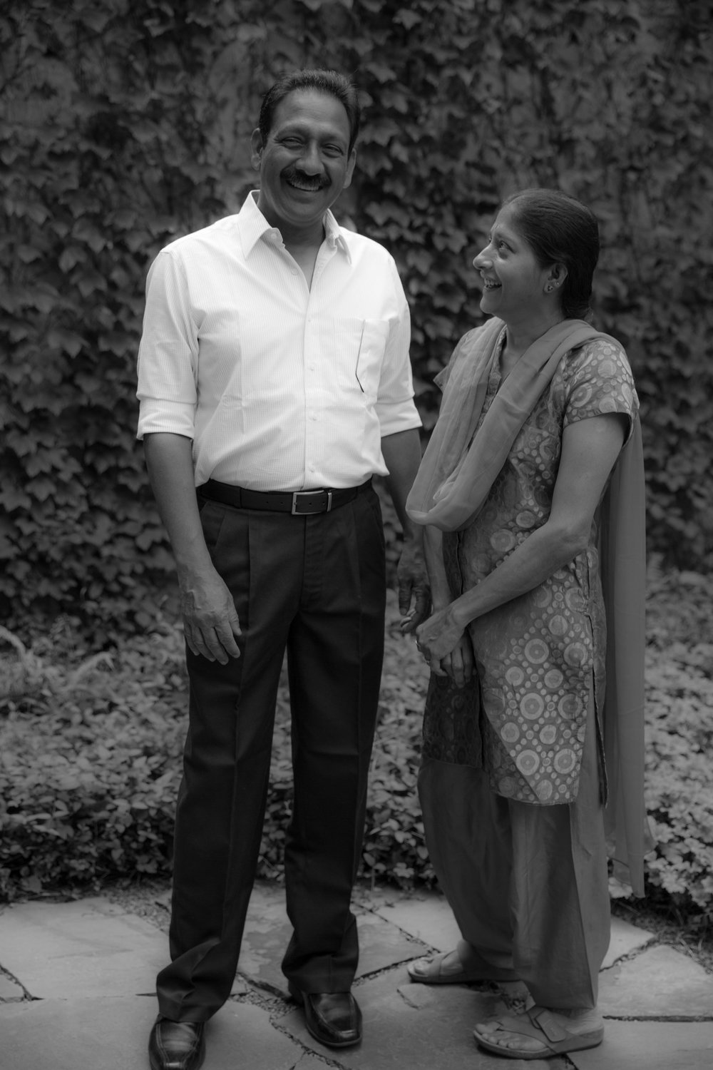 indian-parents-in-garden.jpg