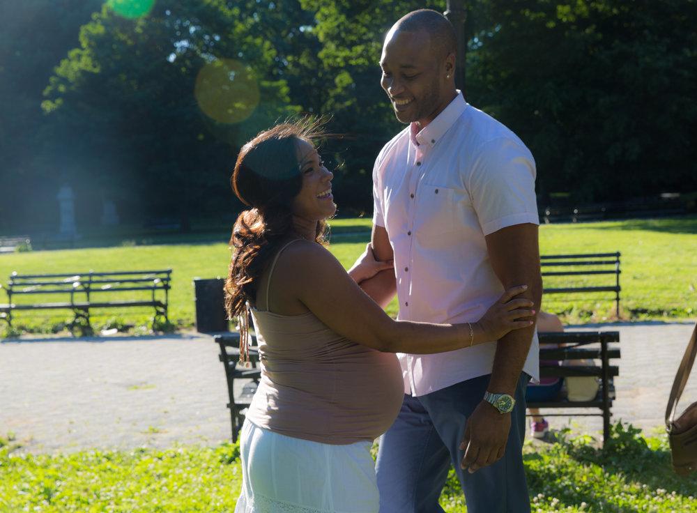 couple-in-park-with-sun.jpg