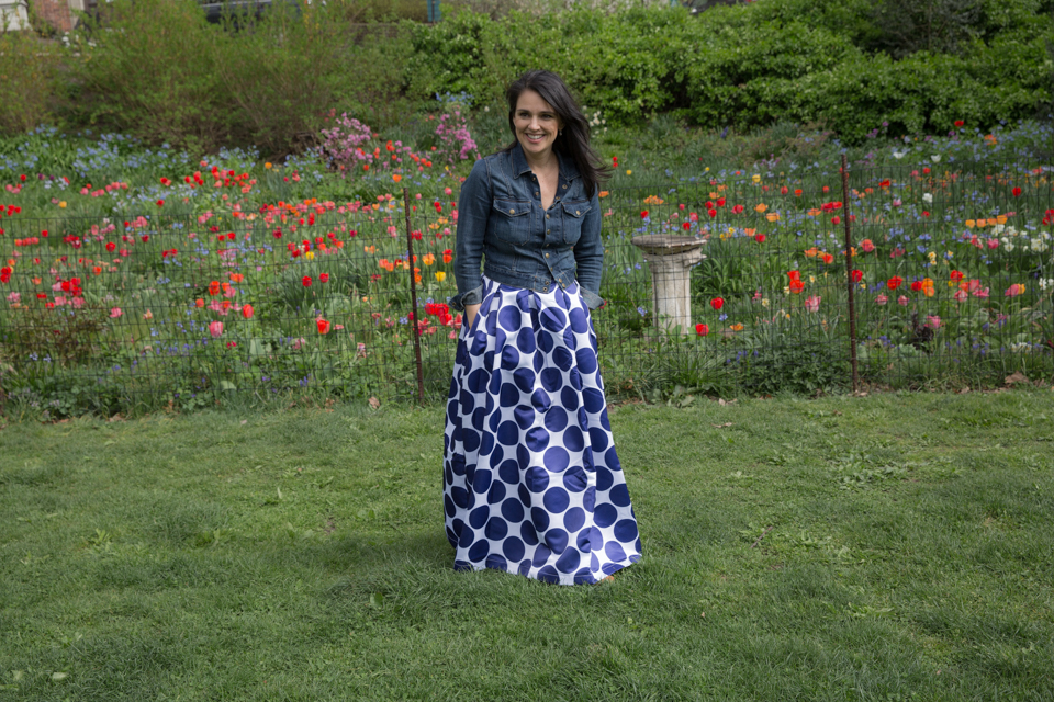 portrait-of-women-in-park-wearing-blue-polka-dot-skirt.jpg