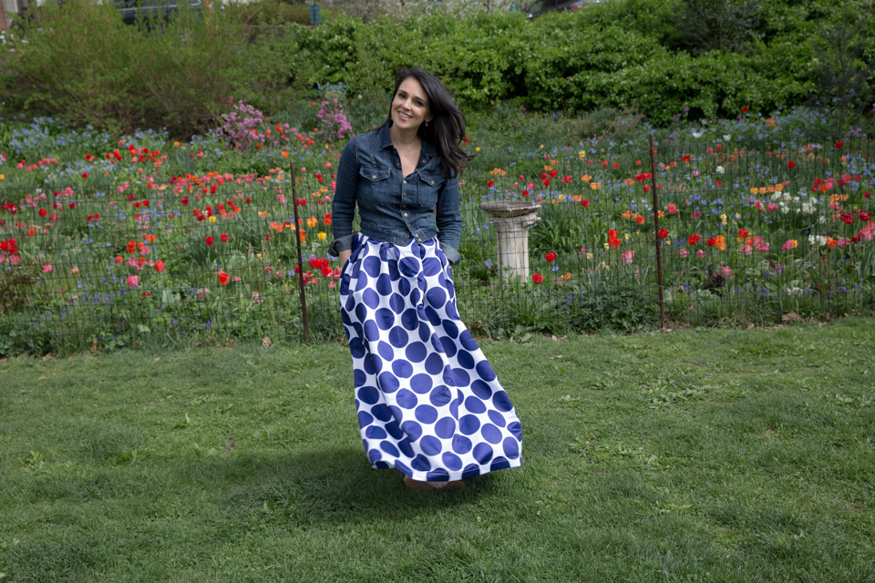 Women-wearing-polka-dot-blue-skirt-surrounded-by-tulips.jpg