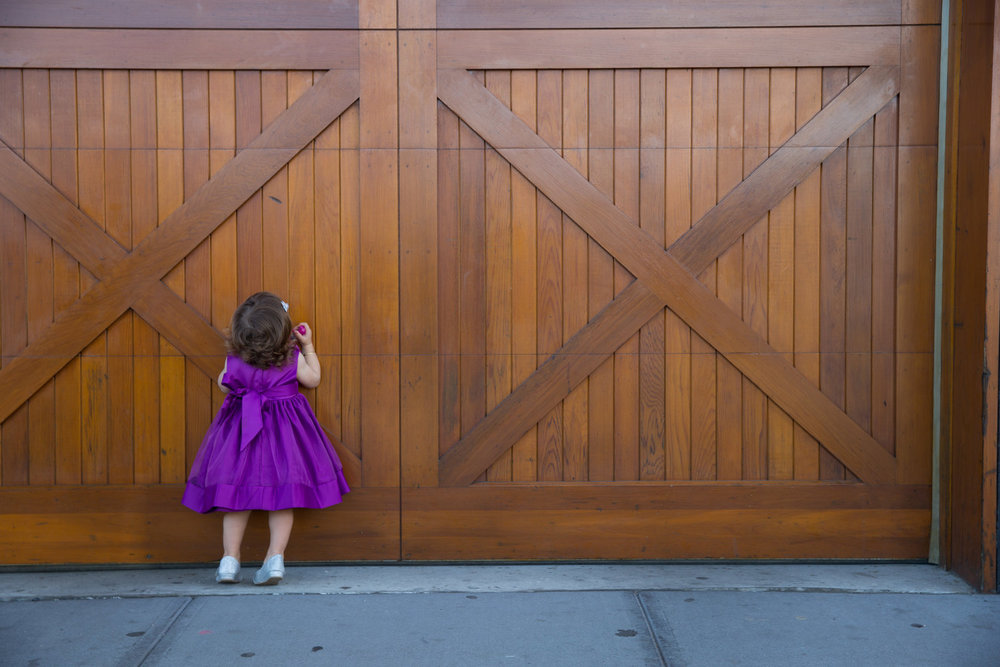 2-year-old-in-purple-dress-looking-up.jpg