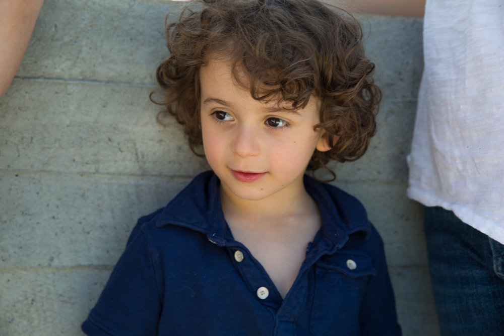 boy-with-mom-with-curly-hair.jpg