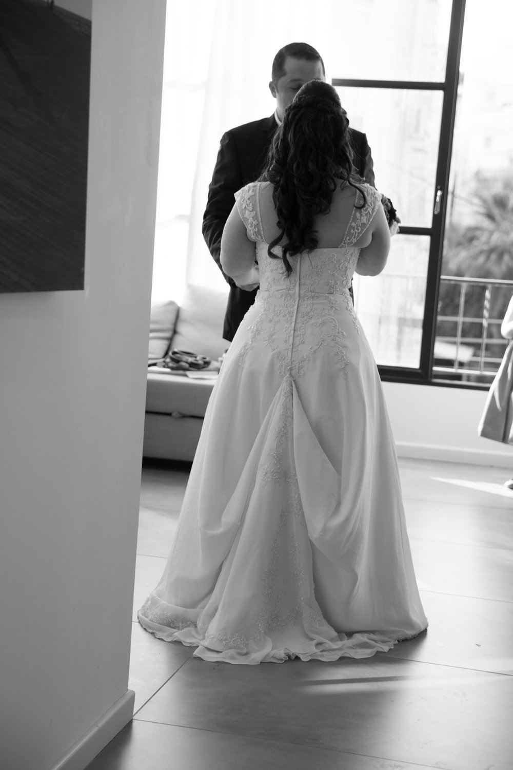 Bride-with-groom-black+white.jpg