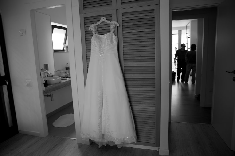 wedding-dree-on-hanger.jpg