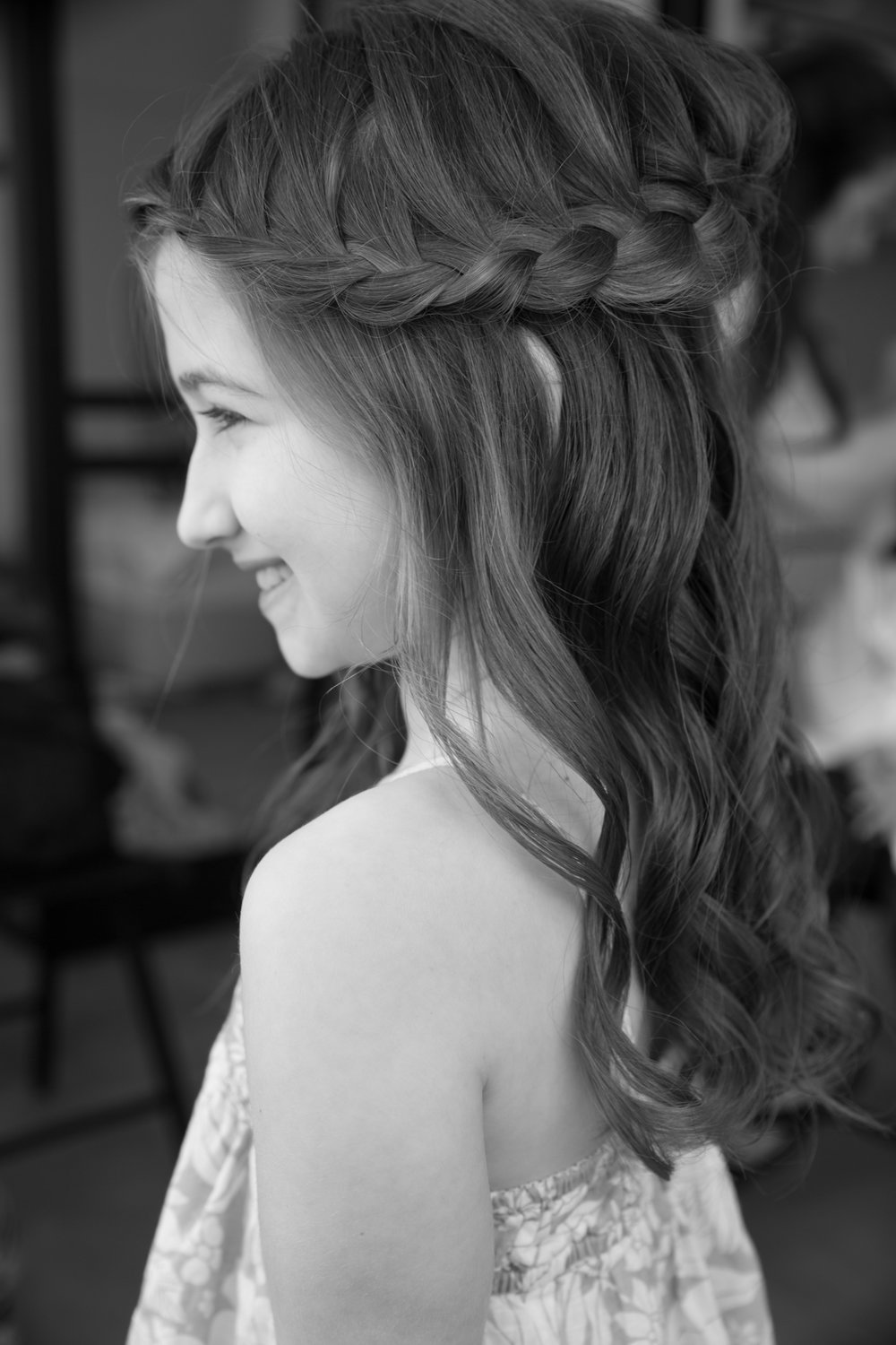 little-girl-getting-ready-wedding.jpg