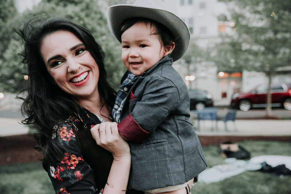 Woman-laughing-with-baby-in-cowboy-hat.jpg