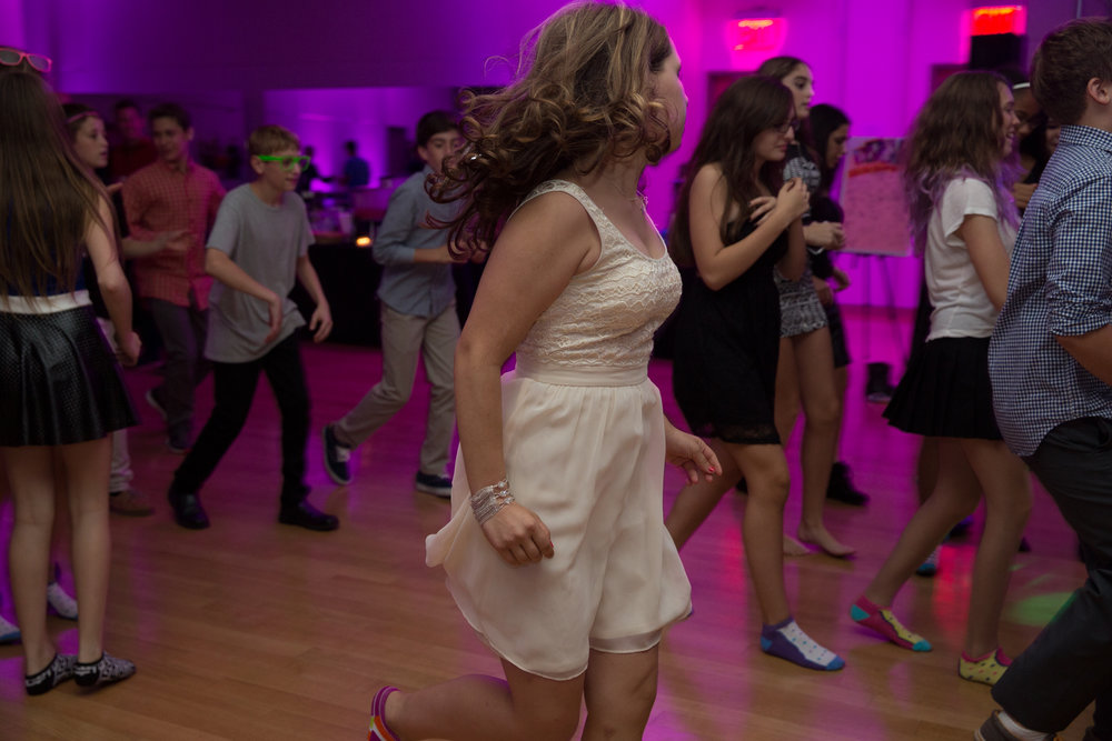 Bat-Mitzvah-girl-dancing.jpg