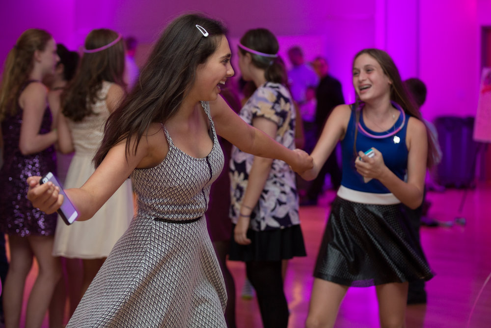 girls-dancing-at-Bat-Mitzvah.jpg