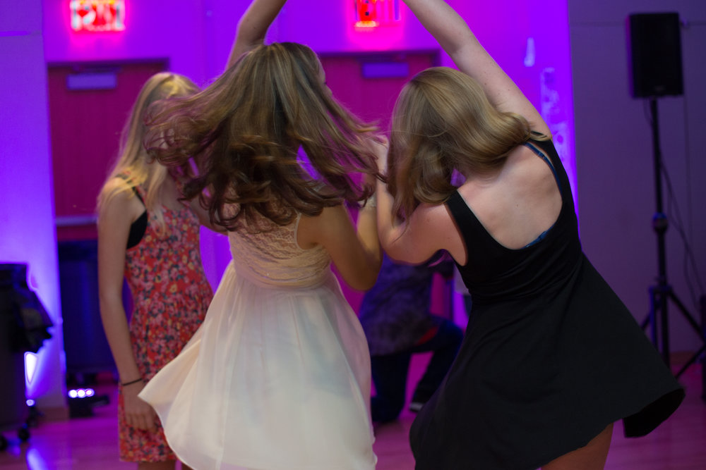 girls-dancing-at-party.jpg