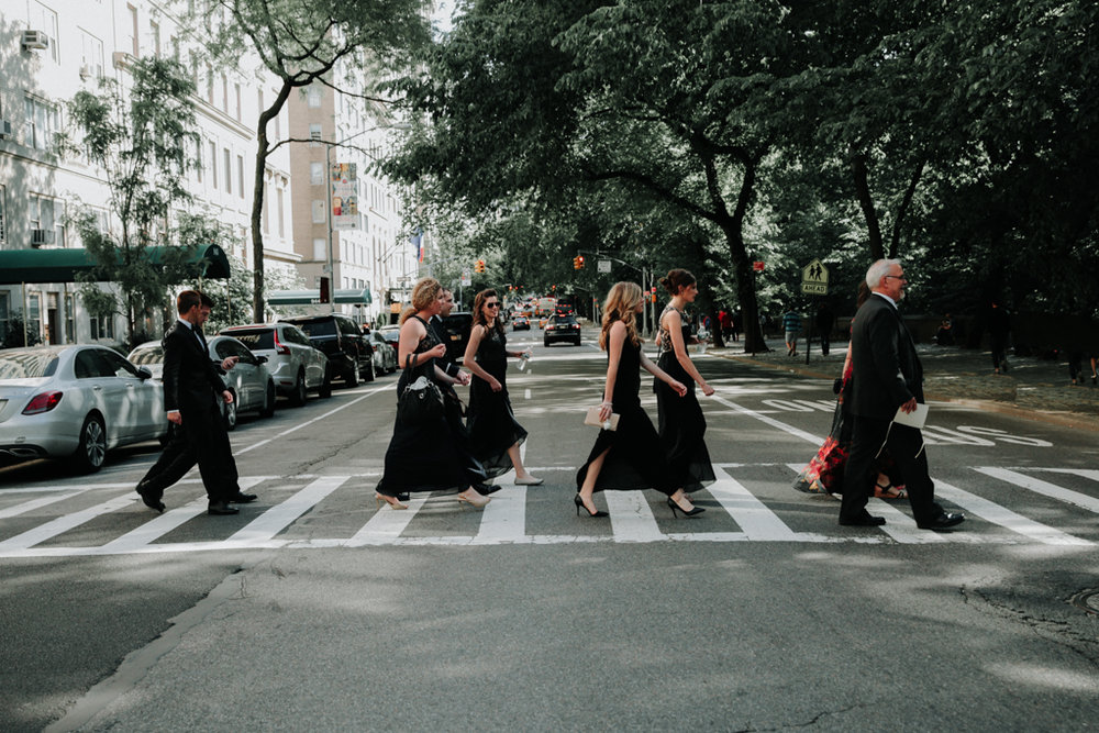 NYC-wedding-party-crossing-5th-ave.jpg