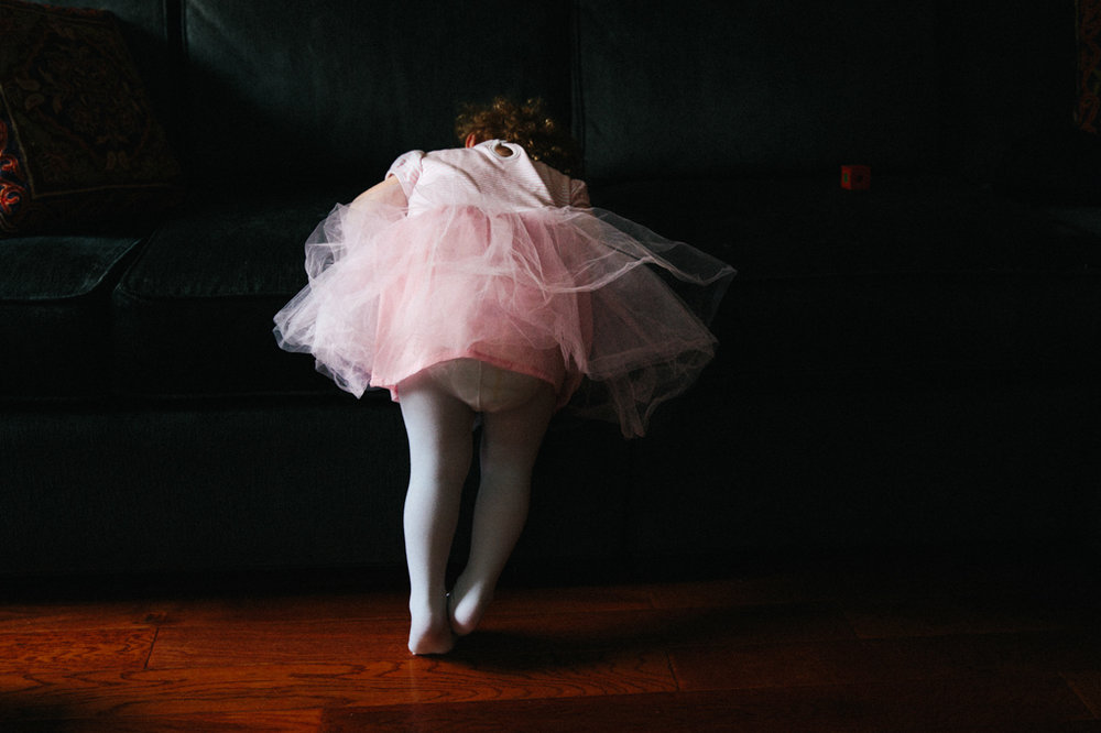3-yr-old-in-tutu.jpg