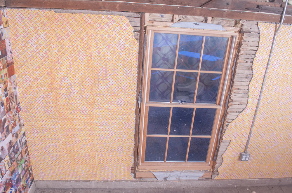 Wallpaper InstallationWindow.jpg