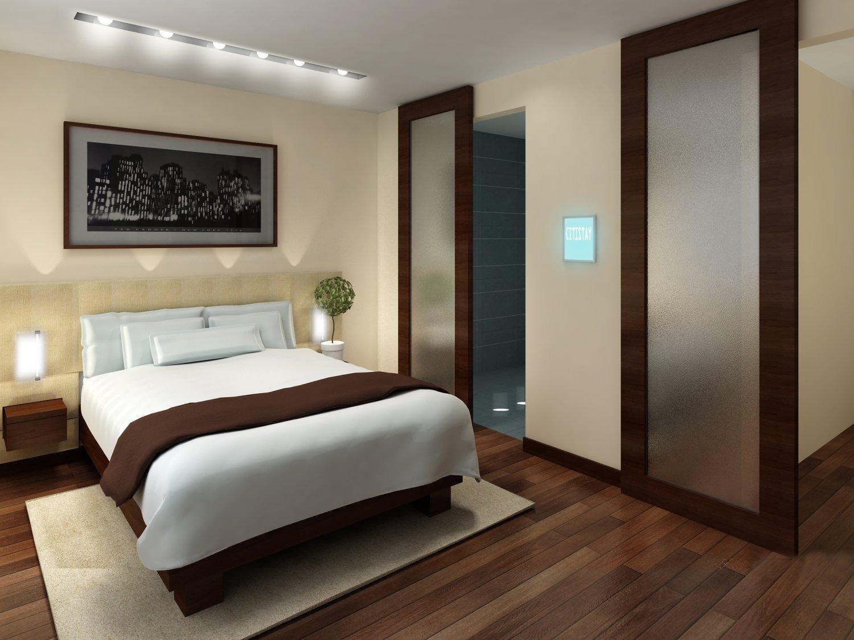 hotels insurance — lodix insurance