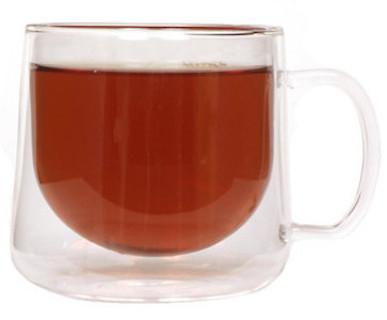 Berlin Coffee Mugs BUY NOW >>