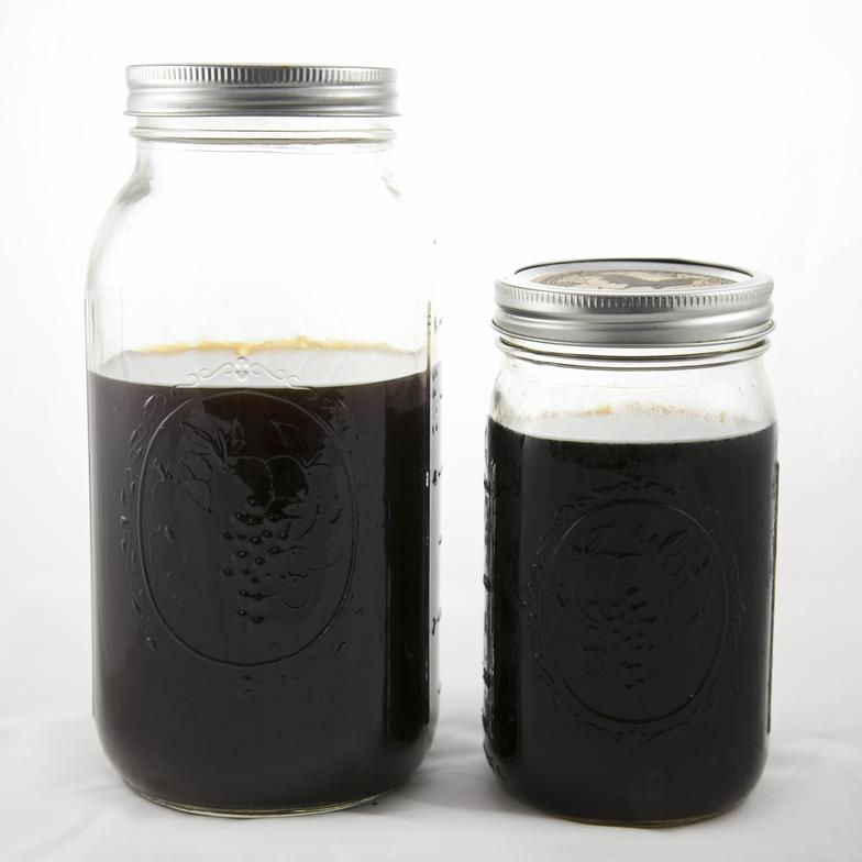jars-of-coldbrew.jpg