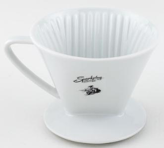 Drip-Coffee-cup.jpg