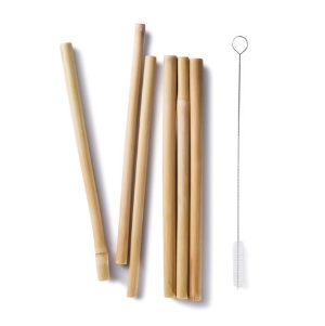 bamboo-straws.jpg