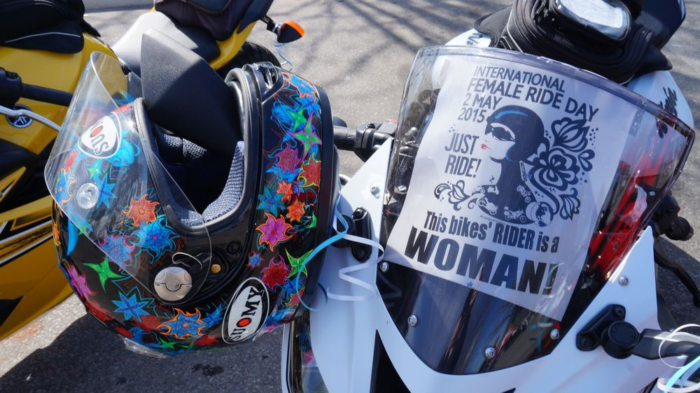 This-bikes-rider-is-a-woman.jpg