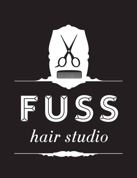 FussHairStudio