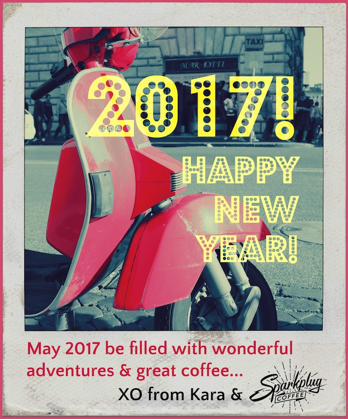 Happy2017fromSparkplugCoffee.jpg
