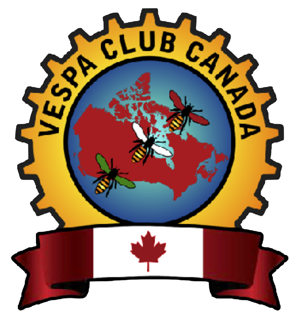 Vespa-Club-of-Canada-Coffee-espresso-blend-dark.png