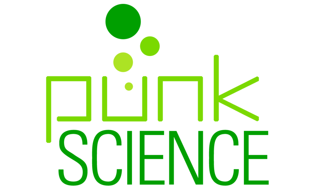 Punk-Science-Studios-awesome-video-game-developer.png