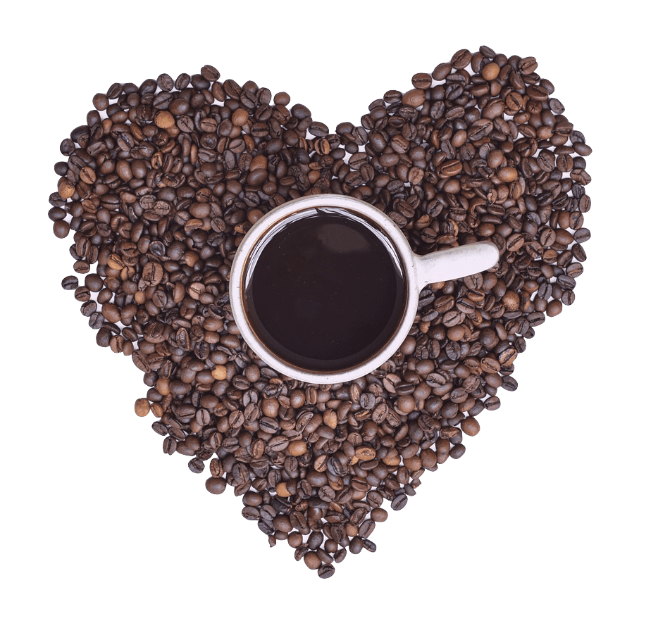 I-heart-Sparkplug-Coffee.jpg