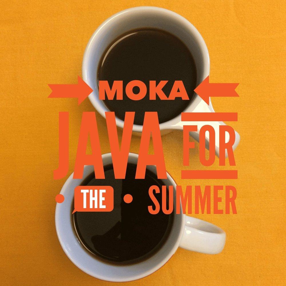 moka-java-PNG-limited-availability-seasonal-feature-Sparkplug-Coffee.jpg