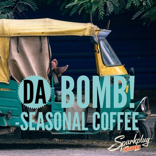 DaBomb-seasonal-coffee-from-India-dark-roast-limited-availability.jpg