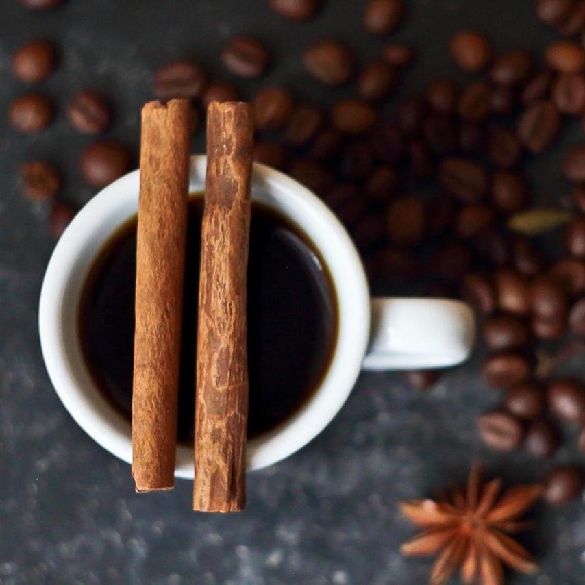 sparkplug-coffee-cafe-de-olla-mexico-organic-chiapas-cinnamon-recipe.jpg