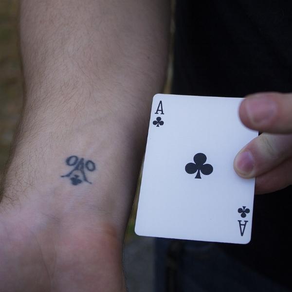 ace-coffee-up-your-sleeve-seasonal-dark-limited-edition.jpg