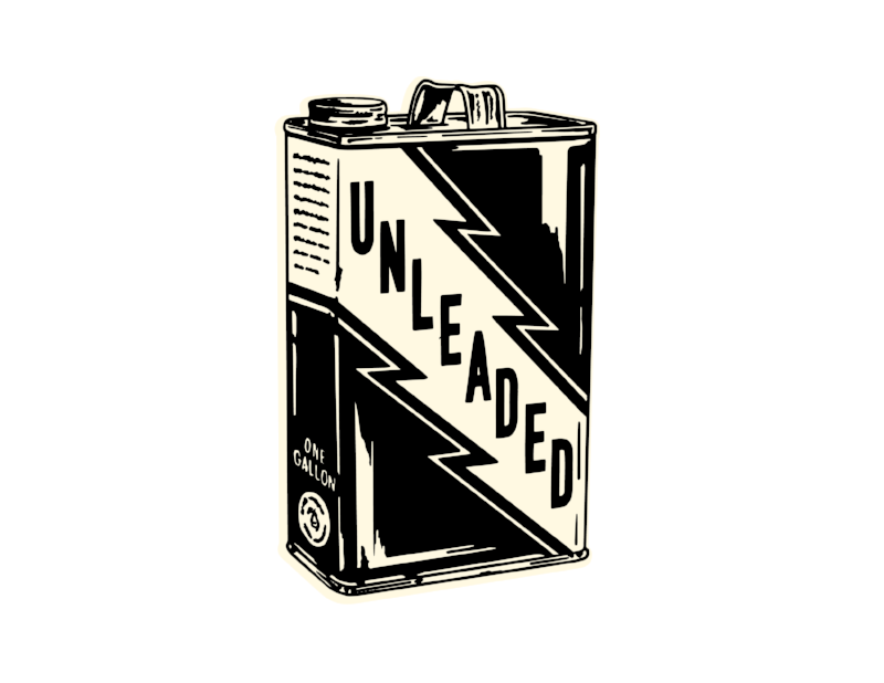 Unleaded_Decaf_dark_espresso_Sparkplug_Coffee_water_process_blend.png