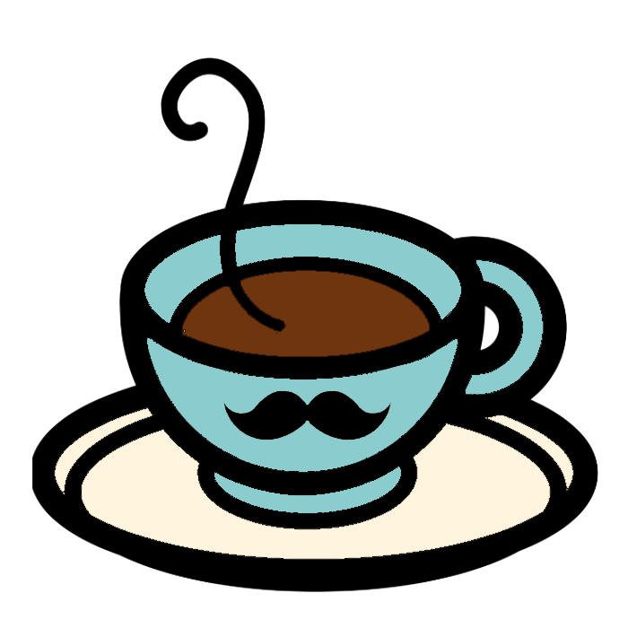 Don Juan: made for coffee lovers