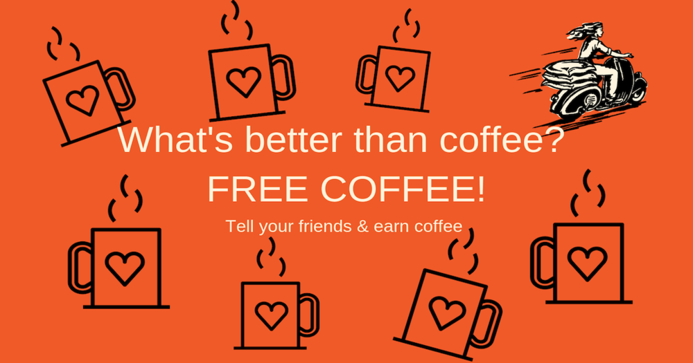 What's better than coffee_ FREE COFFEE-1200x630.png