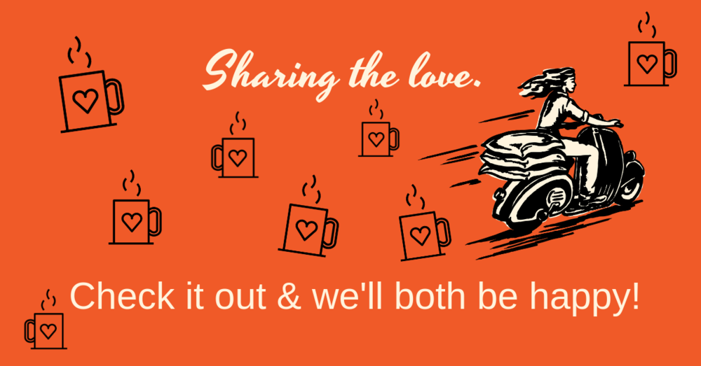 Sharing the love.png